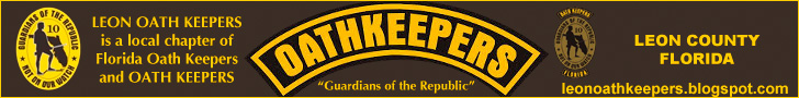 Leon County Oath Keepers